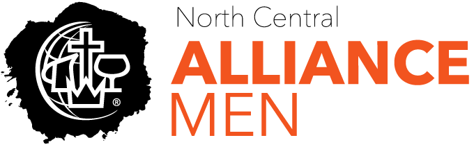North Central Alliance Men